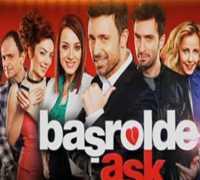Başrolde Aşk Türkçe Oyna