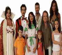Bez Bebek Müzikli Yapboz Türkçe Oyna