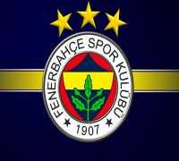 Türkçe Fenerbahçe Müzikli Yapboz Oyna