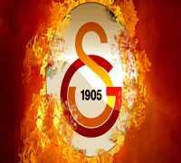 Türkçe Galatasaray Müzikli Yapboz Oyna