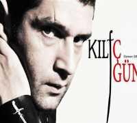 Türkçe Kılıç Günü Müzikli Yapboz Oyna