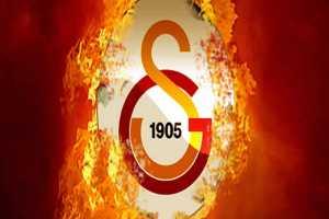 Türkçe Galatasaray Müzikli Yapboz